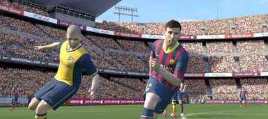 fifa 15 coins with crowd